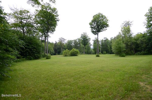 Dugway, Lenox, Massachusetts 01240, ,Land,For Sale,Dugway,230993