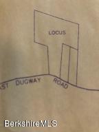 Dugway Lenox MA 01240
