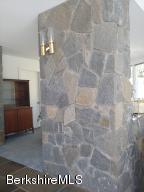 81 Elliott Williamstown MA 01267