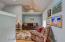 71 Peter Menaker Rd, New Marlborough, MA 01230
