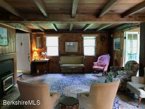 44 Rowe Egremont MA 01230