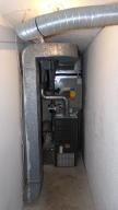 5 Rolling Lenox MA 01240
