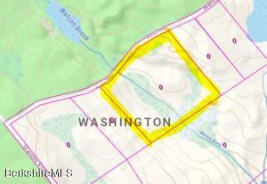 Watson Washington MA 01223