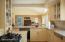 43 Creamery Rd, Egremont, MA 01230