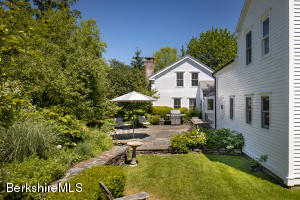 174 Center West Stockbridge MA 01266