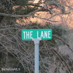 The Lane Stamford VT 05352