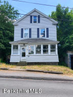 396 East Main North Adams MA 01247