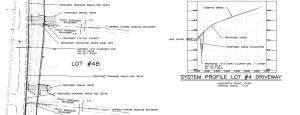 Lot 4B LAKE SHORE Sandisfield MA 01255