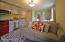 560 Stockbridge Rd, Lee, MA 01238