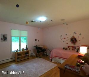 104 Forest Williamstown MA 01267
