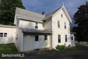 71 Main Stockbridge MA 01262