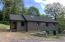 31 Quarry St, Great Barrington, MA 01230