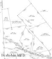 87 White's Hill Alford MA 01230
