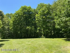 1193 Norfolk New Marlborough MA 01259