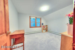 28 Mountain Pittsfield MA 01201