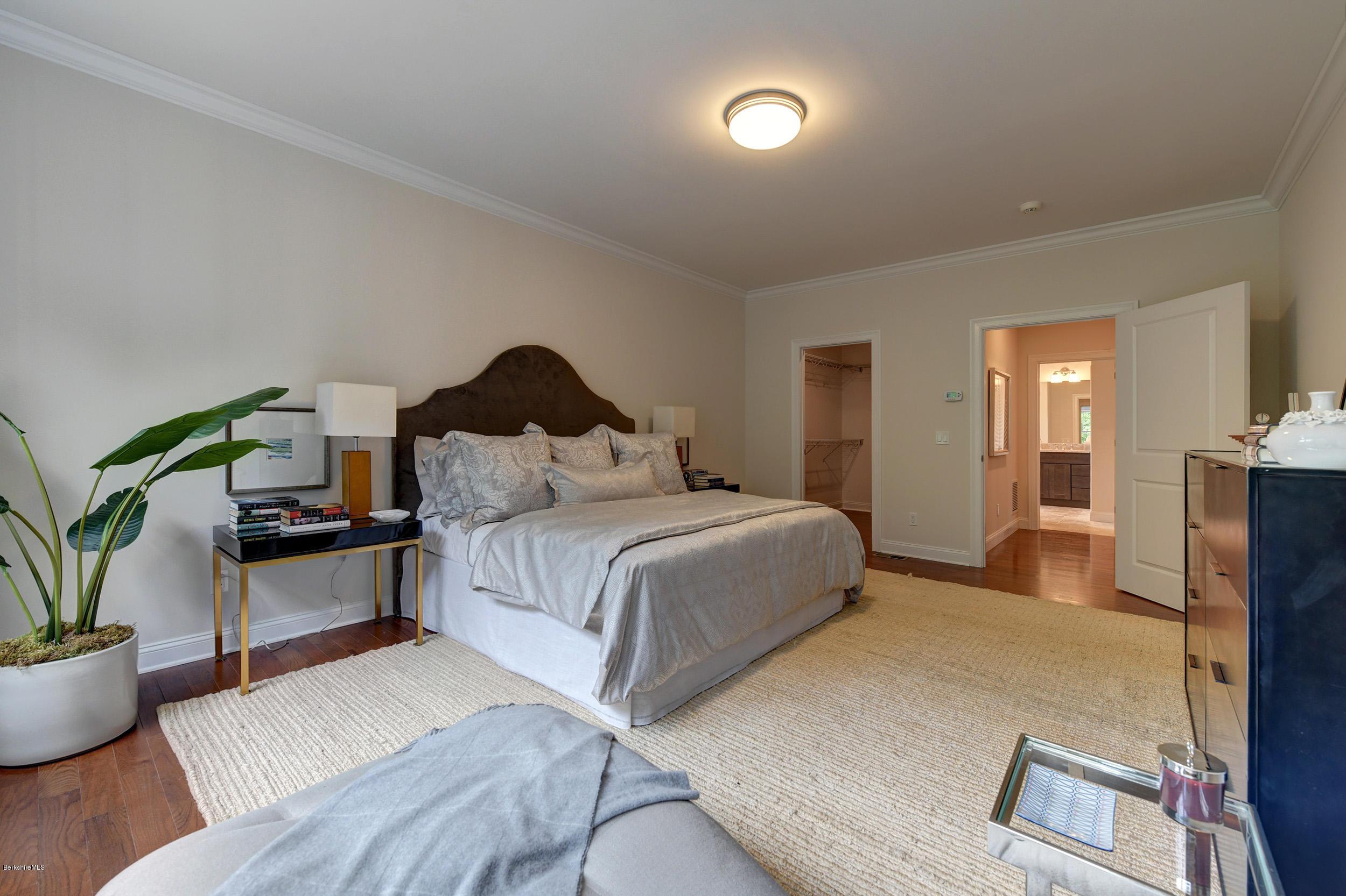 241 Walker #2, Lenox, Massachusetts 01240, 5 Bedrooms Bedrooms, 8 Rooms Rooms,4 BathroomsBathrooms,Residential,For Sale,Walker #2,231239