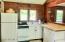 50 Holiday Hill, Lenox, MA 01240