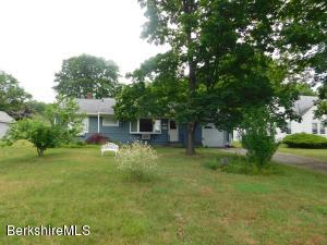 716 Simonds Williamstown MA 01267