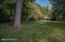 110 Mill River Great Barrington Rd, New Marlborough, MA 01230