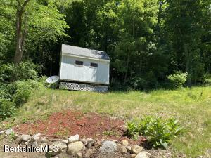 20 Hoosac Williamstown MA 01267