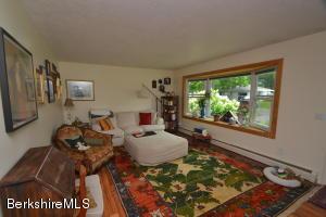 130 Harding North Adams MA 01247