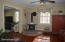 dining or family room