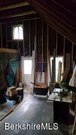 37 South North Adams MA 01247