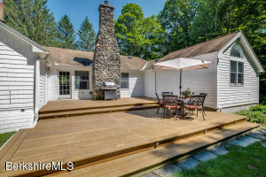 395 Oblong Williamstown MA 01267