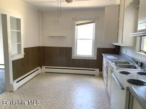20 Mill Hill Cheshire MA 01225