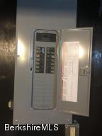 112 Cromwell Pittsfield MA 01201
