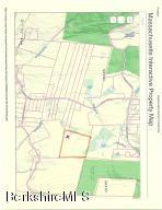 O Barnard Savoy MA 01256