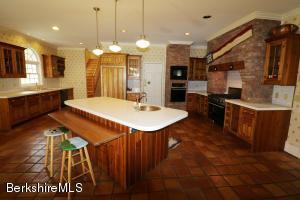 350 Maple Great Barrington MA 01230