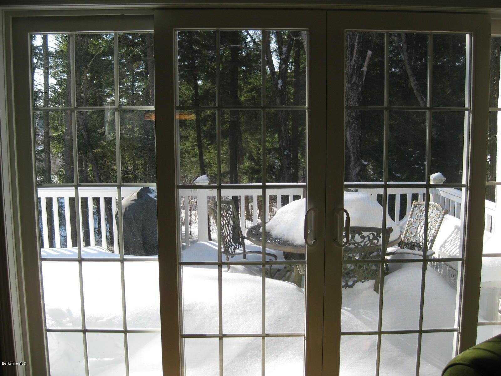 9073 Mountainside, Hancock, Massachusetts 01237, 2 Bedrooms Bedrooms, 5 Rooms Rooms,2 BathroomsBathrooms,Condominium,For Sale,Mountainside,231426