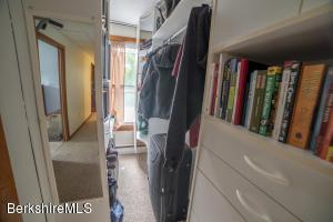 27 29 Forrest North Adams MA 01247