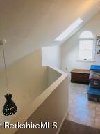 38 Walden Pittsfield MA 01201