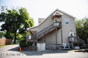 190 Housatonic Lee MA 01238