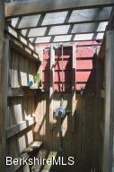 15 Mahkeenac Heights Stockbridge MA 01262