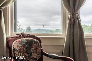 10 Richmond Mountain Lenox MA 01240