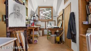 91 Tyringham Monterey MA 01245