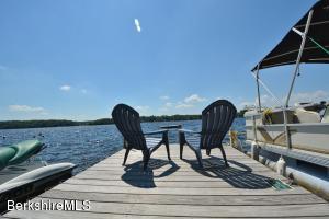 101 Lake Otis MA 01253