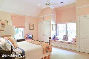21 Creamery Egremont MA 01230