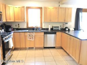 28 Monument Valley Great Barrington MA 01230