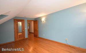 45 Grange Hall Dalton MA 01226