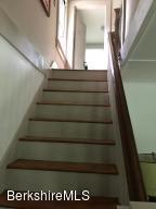 42 East Stockbridge MA 01262