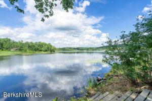 111 Lake Shore Cheshire MA 01225