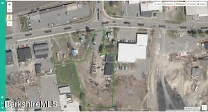 1496 East Pittsfield MA 01201