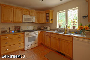 18 Prospect Lake Egremont MA 01252