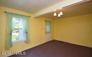 22 Cove Pittsfield MA 01201