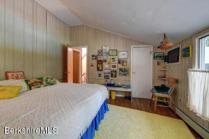 696 Egremont Great Barrington MA 01230