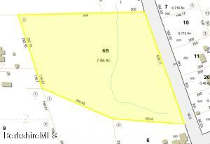 527 East Lee MA 01238